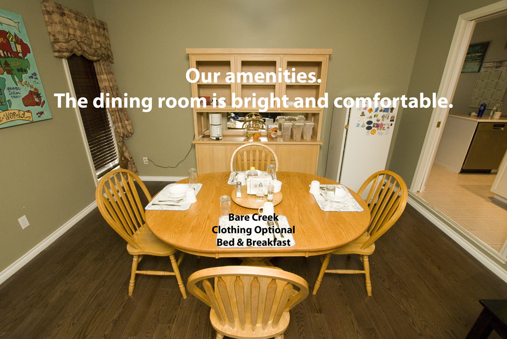 Dining_room_pic1.jpg