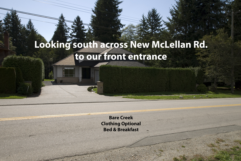 Front_entrance_from_New_McLellan.jpg